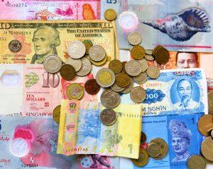 geld-fuer-die-weltreise